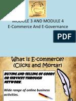 e Commercee-gov Final