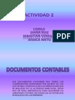 22482218 Documentos Contables y No Contables