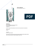 Gambro Prismaflex Dialysis - Service manual (1).pdf