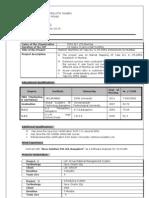 Deepesh Kumar Resume_0670