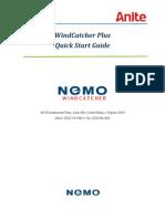 WindCatcher Plus Quick Start Guide.pdf