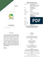 20121028104830Final-Eeman-28-03-2011.pdf