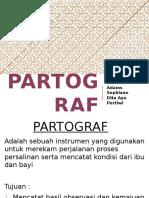 PARTOGRAF.pptx