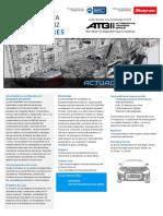 temario_actuadores-autodata