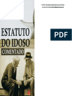 Estatuto do Idoso Comentado.pdf