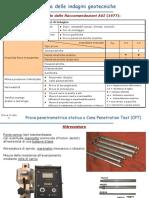 9c - Prove CPT-SPT.pdf