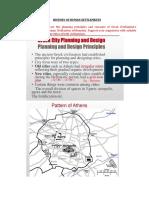 History of Human Settlement.docx