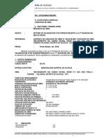 INFORME VAL N°06 - FEBRERO.doc