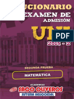 uni2015-2-sol-m.pdf