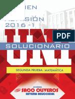 uni2016-1-sol-m.pdf