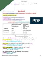 Présent de l'indicatif.pdf