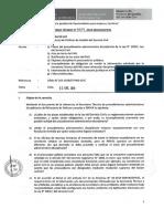 IT_004-2019-SERVIR-GPGSC Inicio PAD.pdf