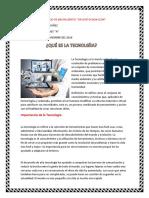 COLEGIO-DE-BACHILLERATO.docx