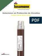Fusibles MV DIN.pdf