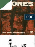 Los_Departamentos_02.pdf