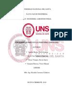 PRODUCTO-FISICOQUIMICA.docx
