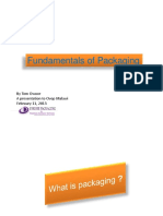 Fundamentals_of_Packaging