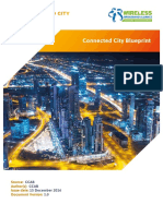 Connected-City-Blueprint-V1.pdf