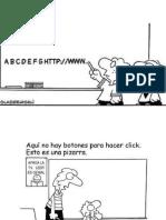 Losjovenesylacomputacion