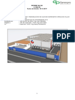 Informe QAQC-1004-05 (1)