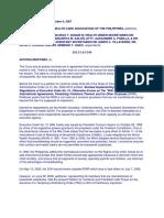 PIL IVB 1,2, &3 Cases