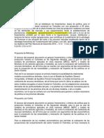 Propuesta Alcances.docx