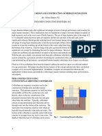 Innovations in the Design and Construction of Bridge Foundations by R. Bittner - paper.pdf