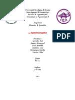 PREGUNTASGEOMATICA_004.docx
