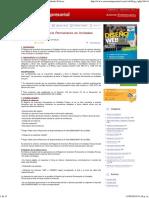 BLOG - Registro de Inventario Permanente en Unidades Físicas