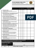PAUTAS PM4 NUEVAS 854K (221) V4.pdf