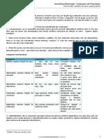 LiNGUA PORTUGUESA -  Aula 02 - Conjuncao _ Parte II - 2017101614222388.pdf