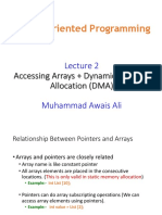 Lecture 3 -DMA.ppt