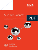 ai-in-life-sciences-and-healthcare-cms