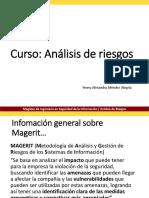 MISI - Análisis de Riesgos_Yenny Méndez_Cuarta_Parte