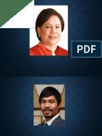 Philippines Legislative