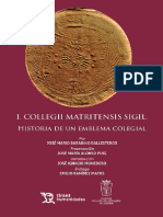 Libro Navidad Escudo 2019(2)