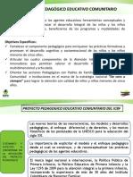 PROYECTO_PEDAGOGICO_EDUCATIVO_COMUNITARI.pdf