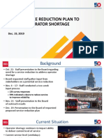 Proposed Service Reduction Final