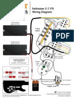 HELLRAISER C-7 FR.pdf