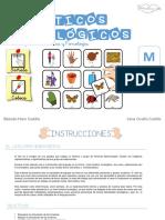 loto_fonetico_m_agrupado