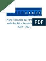 Piano-Triennale-ICT-2019-2021.pdf