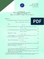 FPO-SMP-TD-Physique-Quantique-2018-2019-Serie-02-Correction.pdf