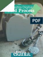 Versa_o_Colorida_-_Apostila_Cold_Process