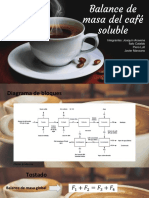 """""""El Café"""" Avance 2.pptx"""