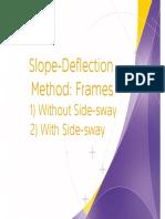 SDM_frame.pdf