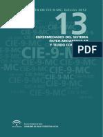 ENFERMEDADES_SISTEMA_OSTEO-MIOARTICULAR_Y_TEJIDO_CONJUNTIVO
