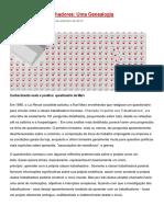 enquete operaria uma genealogia.pdf
