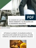 IN142_S14presencial_presentación_Salud y Seguridad Ocupacional_VF