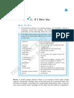 english unit class 9th.pdf