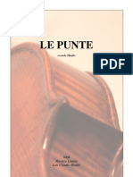 Le_Punte_-_Secondo_Manfio